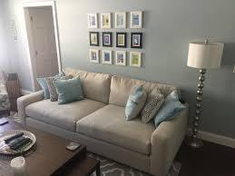 amazing arhaus sofa for your remington