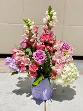 hercules flowers le fleur d fl