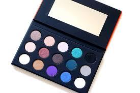 harga eyeshadow makeup forever