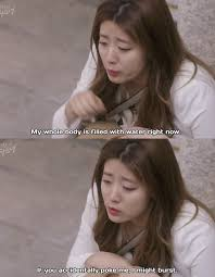 images about k dramas on we heart it see more about kdrama