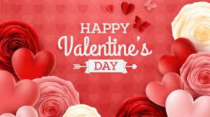 14 Febbraio 2020, Buon San Valentino! Ecco le più belle IMMAGINI ...