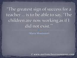 dance and play early childhood education quotes to ponder