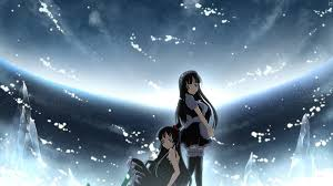 akiyama mio anime s wallpapers