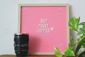 first coffee stock photo ba b a aa bdeb