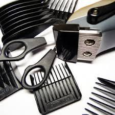 maxwell hair beauty supplies for