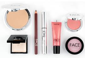 want it face stockholm makeup makeup4all