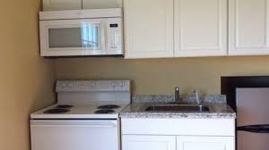 need fire proof wall covering for oven