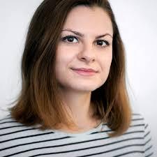 Valeria Schmidt - Personalreferentin - ATLAS TITAN Berlin GmbH | XING
