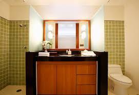 2020 cost to install bathroom fan