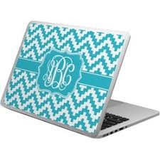 Custom Laptop Skins Custom Sized Design Preview Online Youcustomizeit