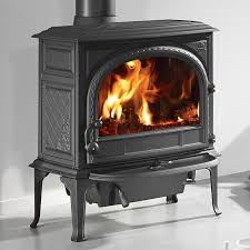 jotul gas stoves troubleshooting