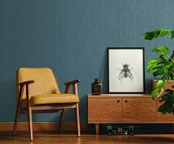 the renewed joy of wallpaper the