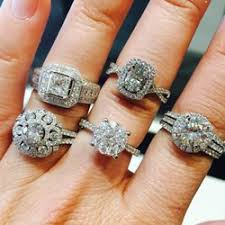 top 10 best jewelry repair in york pa