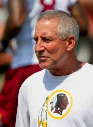 Danny Smith (coach) - Wikipedia