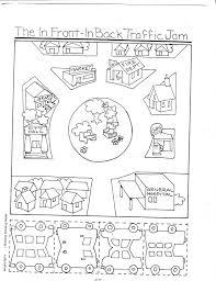 kindergarten math addition worksheet