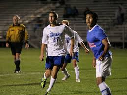 Drake University Athletics - Bulldogs Erase 2-0 Deficit En Route To 3-2 Win  At Oral Roberts