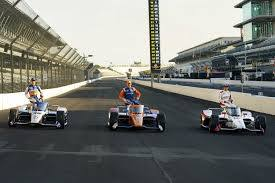 2020!~HD.. Indy 500 Live. Stream Free Indianapolis 500 Live …
