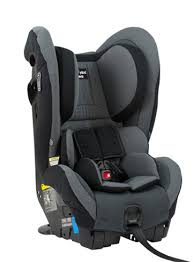 car seats baby car seats child car seats