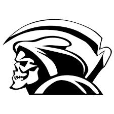 Pin On Punisher Logo
