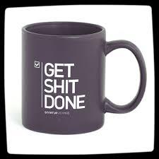 funny mugs for coffee addicted people best coffee mugs