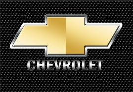 chevrolet logo wallpapers top free