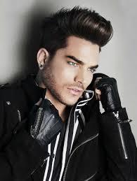 Adam Lambert   Adam lambert, American idol, Singer