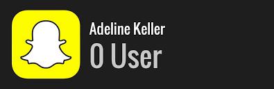 Adeline Keller: Background Data, Facts, Social Media, Net Worth and more!