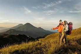 √ kata kata pendaki gunung r tis menyentuh dan bikin baper