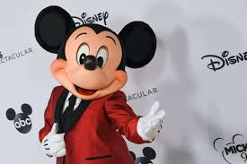 mickey mouse s th birthday facts quotes about walt disney s
