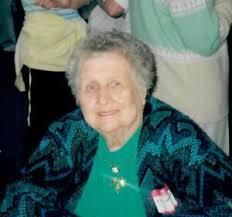 Lois I. Smith – WKVI Information Center