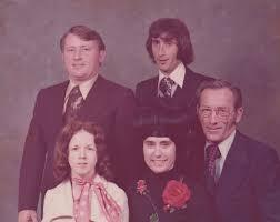 Myrtle Williams Obituary - Houston, TX
