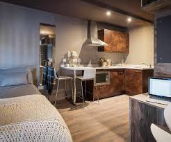 marketgait apartments dundee student