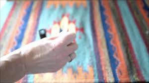 clear fingernail polish to remove warts