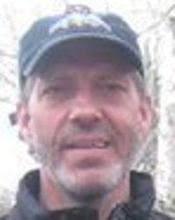 Shawn Hurlburt Obituary - YARMOUTH, Nova Scotia | Sweeny's Funeral Home and  Crematorium