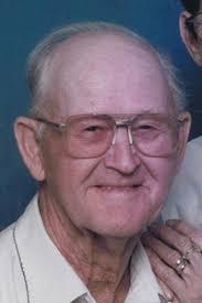 "Hughie ""Red"" Sullivan   Obituary   Bluefield Daily Telegraph"