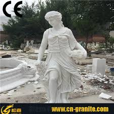stone carving and sculpture modern