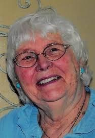 Alberta Campbell Obituary - Iselin, New Jersey | Legacy.com