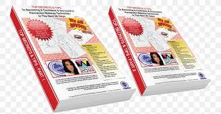 permanent makeup cosmetics book eye