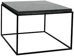 coffee table stone appdk co