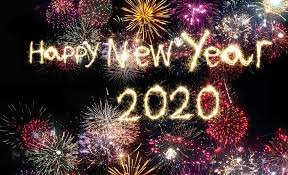 newyearquotes hashtag on twitter