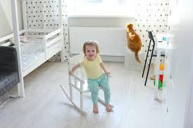 The Most Adorable Kids Rocking Chairs To Complete Your Child S Room E Radio Usa