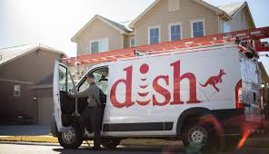 the best dish tv packages and deals for