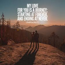 love quotes to express your lovely dovely emotions 🥰