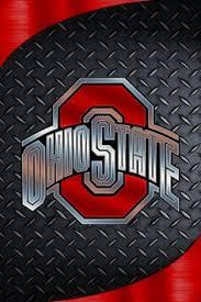 ohio state university wallpaper