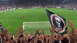 Juventus Napoli 4-3 (31.08.19) Danilo Higuain Ronaldo Koulibaly ...