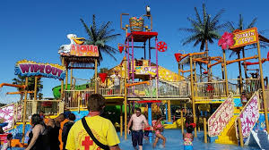 island water park tickets at costco