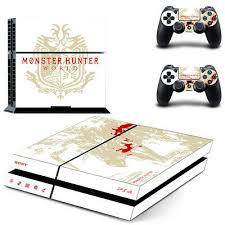 Fortnite Gaming Ps4 Skin Sticker Decal Vinyl For Console And 2 Controller 13 97 Picclick Uk
