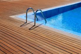 Daphne Pool Deck Cleaning Service Pool Deck Cleaning Company Daphne Al