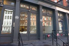 Tribeca Citizen | A New Store on Duane