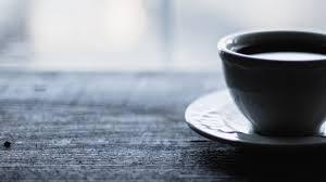 خلفيات Hd لسطح المكتب فنجان قهوة روعة مربع